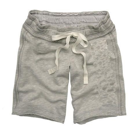 casual shorts,brand shorts,leisure shorts