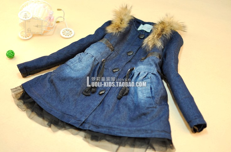 Как сшить джинсовую куртку для девочки