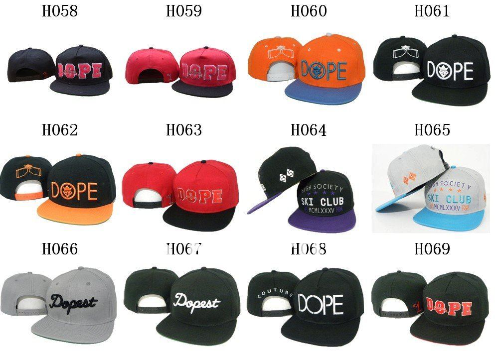 uk availability 2c40c 91392 netherlands dope snapback hat 175 bcaac 08071  inexpensive discount blue  dope snapback 573d8 9baf5 aae9c e920b