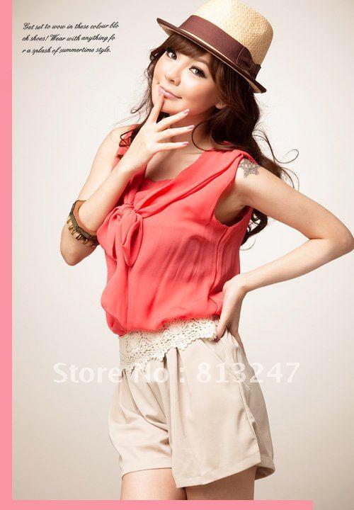 (Drop ship) 2012 women's loose straight pants plus size jumpsuit women rompers casual pants