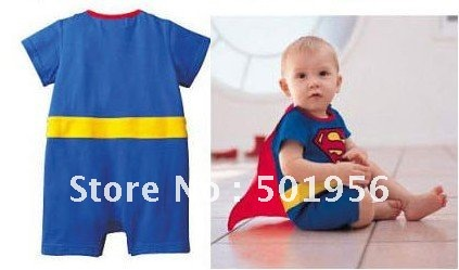 Fashion Boys swimwear, kids swimsuit for baby free shipping