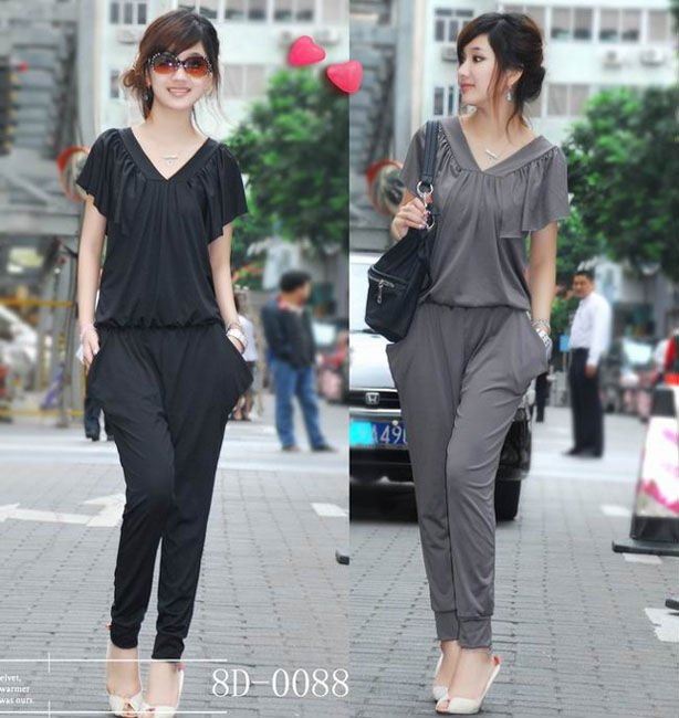 Fashion Jumpersuits And Rompers,Cheap Clothing Siuts,Free Shipping,High Quality ,3 Days Leading,Wholesale1 Pcs,Lot -NA02-6269
