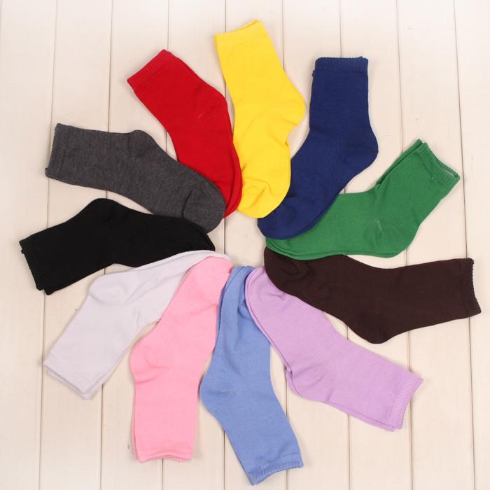 FOR Men's and women's  sock lovers socks knee-high sock