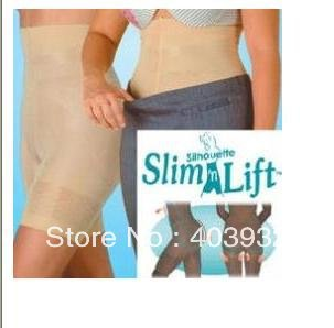 Free Drop Shipping NEW Women SLIM N LIFT SUPREME SHAPE SLIMMING M Slim Lift  As Seen On  TV