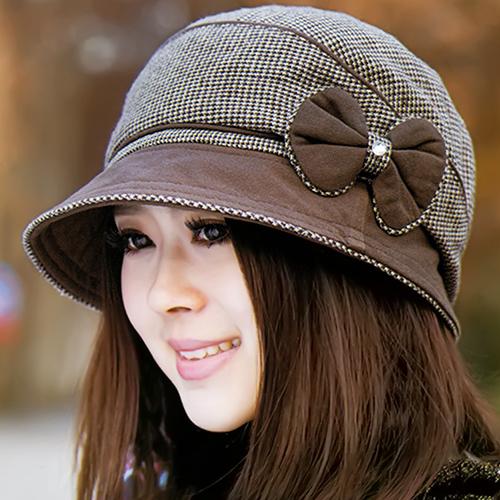 Купить Осеннюю Шляпу Женскую В Интернет Магазине