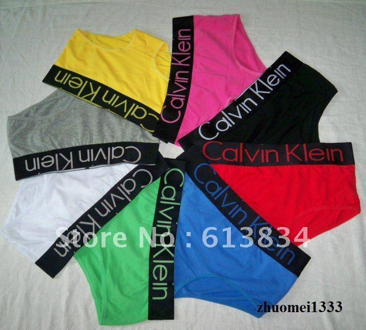 Free shipping ( 10 / batch ) 100% cotton underwear Ms. underwear        1333nvshi-007
