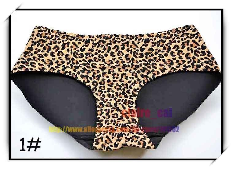 Free shipping 10pcs 4colors One-piece seamless Padded BUTT ENHANCER Panties/Briefs Lift Hips Panty/Brief Shaper Sexy underwear