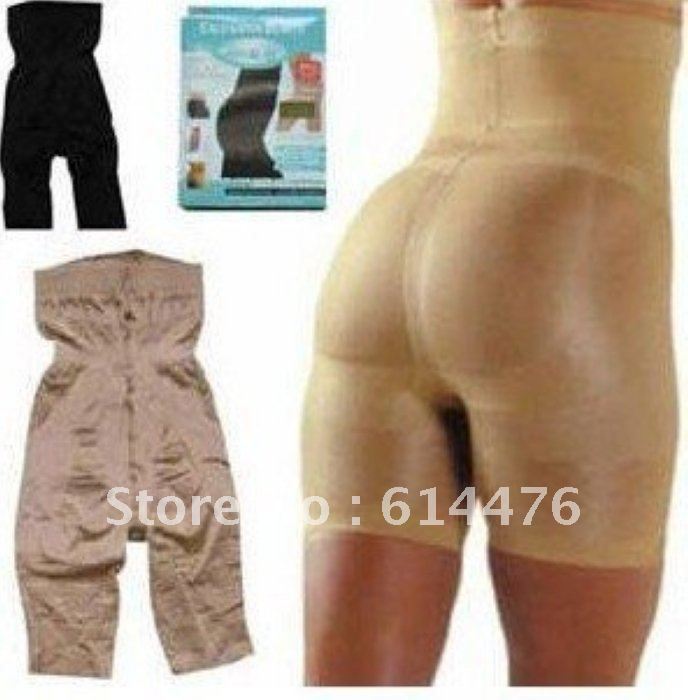 Free shipping 200pcs/lot California Beauty Slim N Lift Slimming Pants,body shaping,lose weight