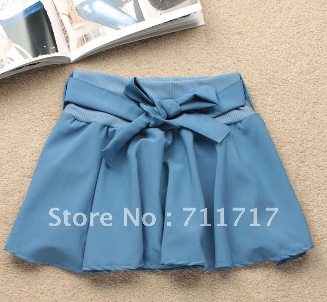 Free shipping     2012 summer beach pants han edition fashion women's clothing shorts
