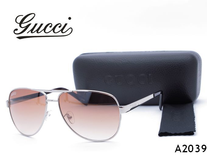 Free Shipping 2013 Fashion New Sunglasses Men Brand New Designer Sunglasse Clip On Sunglasses Polarized Unisex Sunglasses 2013
