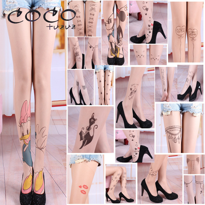 Free shipping! 2013 Hot selling fashion lady ultra-thin stockings thickening pantyhose women hose tights leggings
