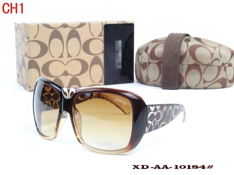 free shipping 2013 new  Hot sales Designer Sports Sunglass fashion sunglasses men or women Brand sunglasses color CH1-CH76