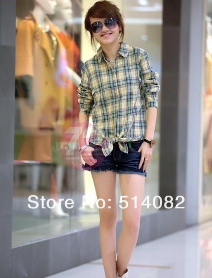 Free shipping  2013 NEW WOMEN'S spring wild straight denim shorts shorts