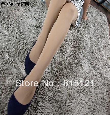 free shipping  5pcs /lot 200D sexy stocking pantyhose100% polyester women's tights