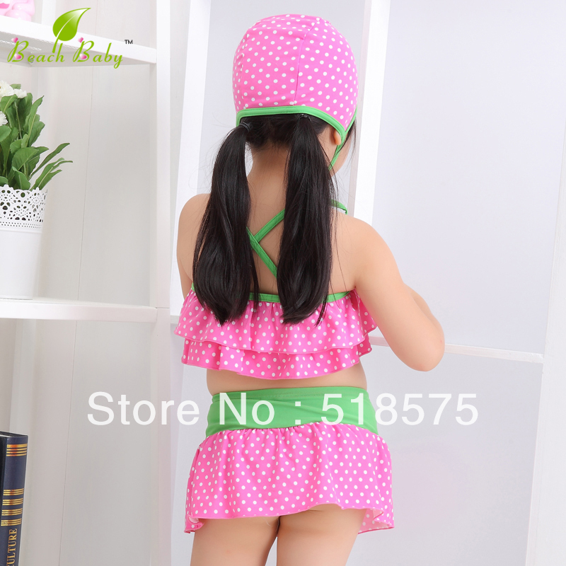 Free Shipping,5pcs/lot,toddler swimwear,Baby Swimwear,Kid Swimsuit,Girl Bikini,designer bikini