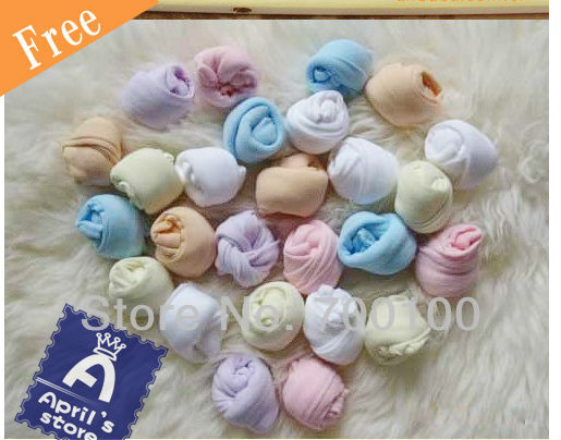 free shipping baby socks Lovely candy color kids socks child ultrathin ventilate socks autumn/summer/spring age:1-4