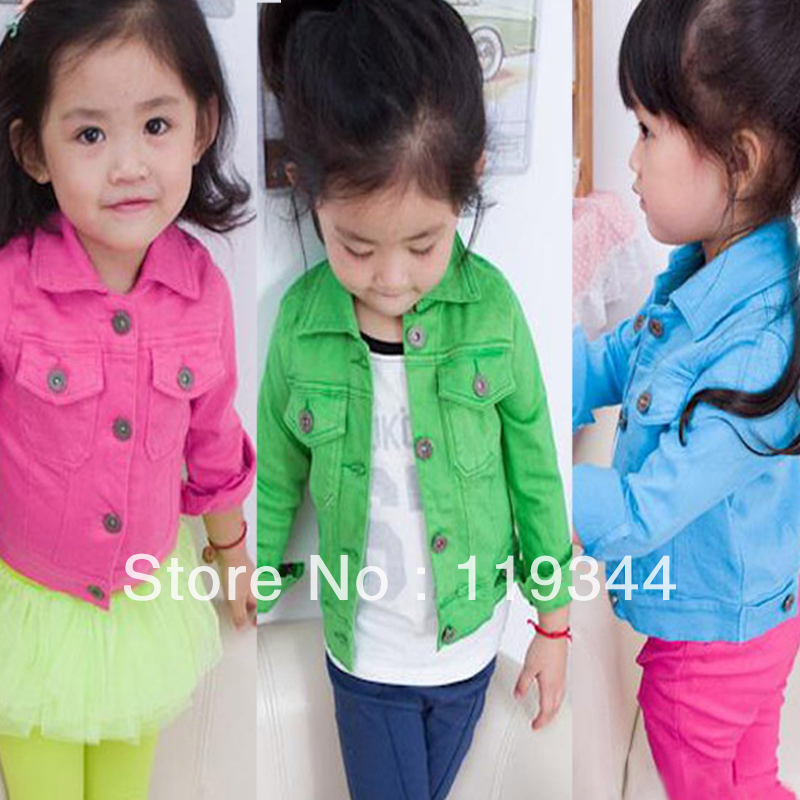 Free Shipping Children's clothing 2013 spring and autumn child outerwear casual jacket outerwear motorcycle jacket