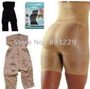 free shipping cost! Best quality Beauty Body sculpting clothing / slim Lift /Shapers beautiful,zongya li