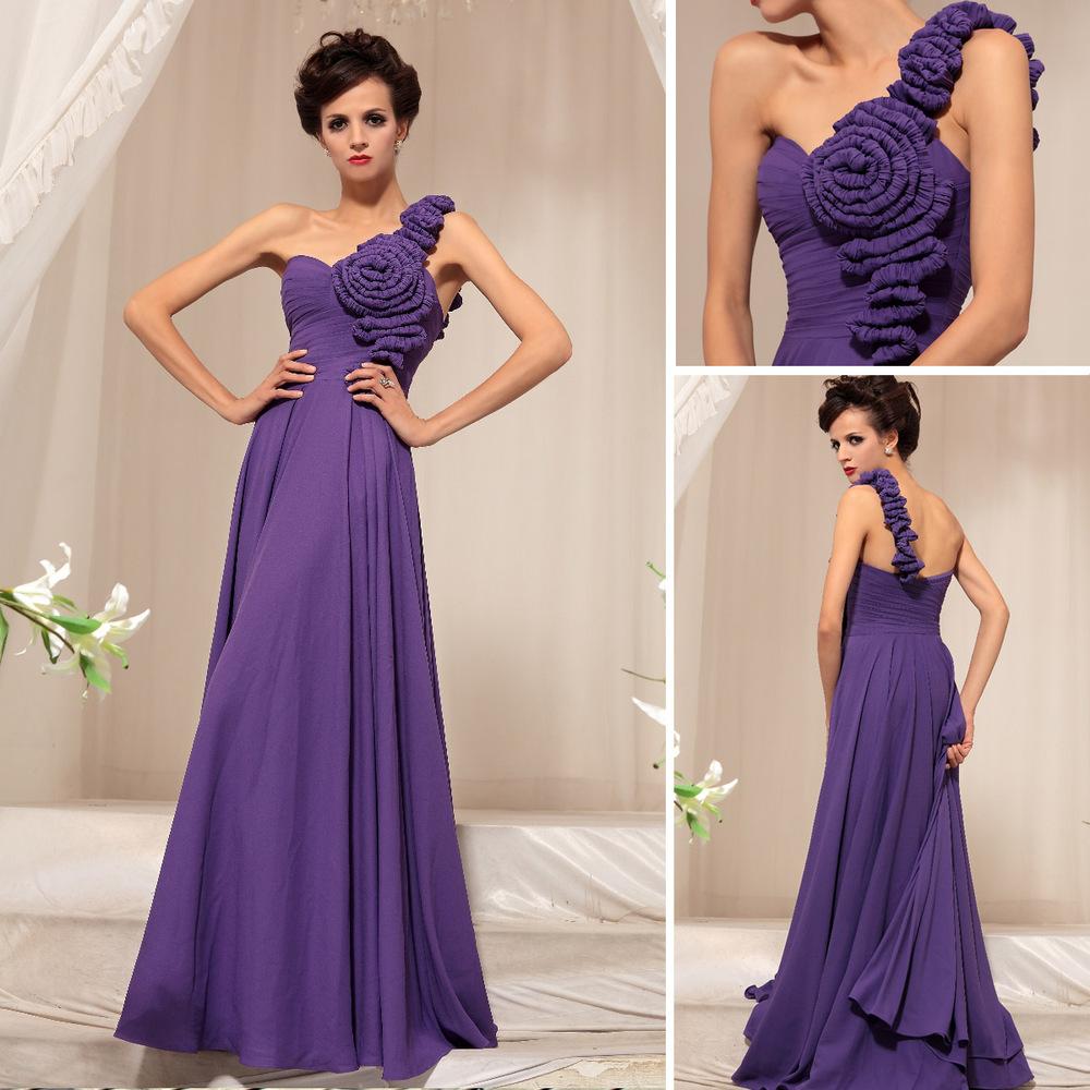 Купить Платье Вечернее В Интернет Магазине Недорого