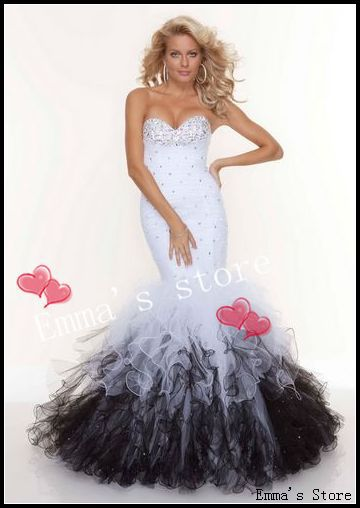 Free Shipping Elegant 2013 New Cheap Mermaid Sheath Sweetheart Floor-Length Beaded Pink Formal Lady's Gowns Quinceanera Dresses