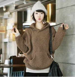 Free Shipping Fashion 402-709 Hitz long-sleeved sweater clothes casual coats woman jackets