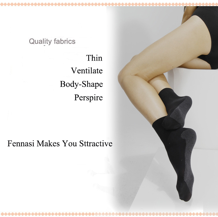 Free Shipping Fashion Brand 4 Color Thick Winter Adult Tights Pantyhose/Silk Stockings 12pairs/BOX 12pairs/LOT