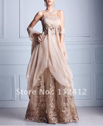 Free shipping Fashion dress, intellectual and elegant, suitable for various occasions to wear.custom