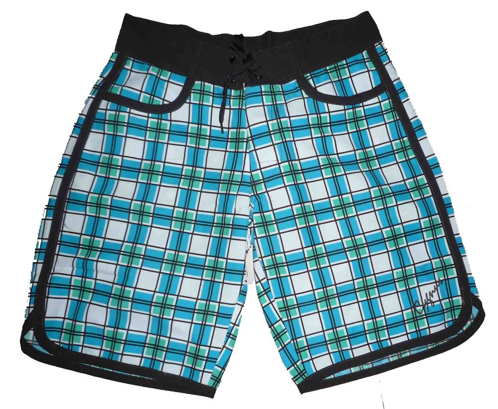 free shipping Fashion Kids shorts beach shorts Plaid Children's shorts girl shorts