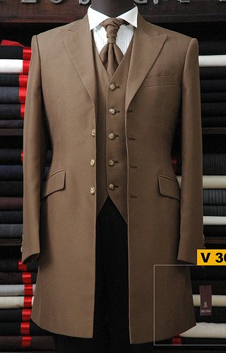 free shipping free shirt free tie free vest Brown  tuxedos  mens wedding suits NO.0201