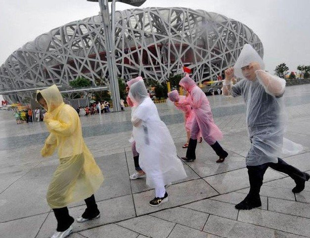 Free Shipping,Hot Selling,New Disposable Raincoat for Adult Travel  wholesale Poncho 20pcs/lot