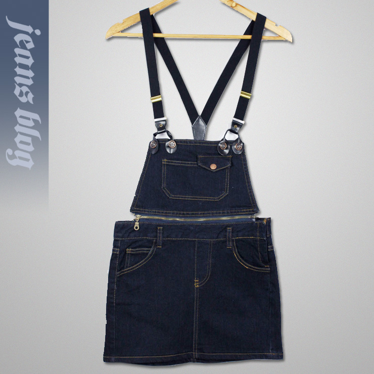 Free Shipping Ladies Fashion  Denim Jeans  Rompers New Stock Jeans  9913