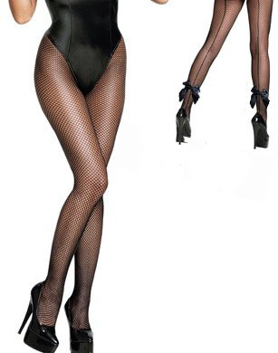 Free shipping + Lowest price New Sexy Rabbit Rabbit costume sexy stockings pantyhose