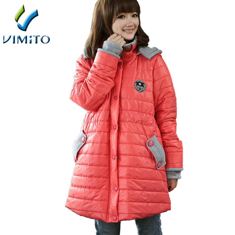 Free shipping Maternity wadded jacket maternity  coat thickening maternity clothing winter  A3185