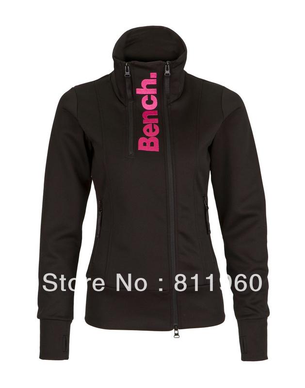 Bench Одежда
