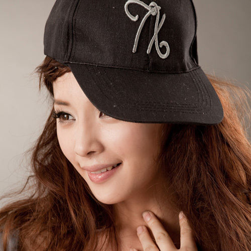 Free Shipping Radiation-resistant work wear series work wear metal fiber hat 50108 four seasons general promotion!!