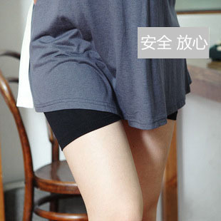 Free Shipping Scite safety pants maternity legging shorts maternity clothing summer 2b