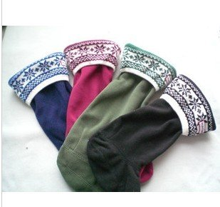 free shipping,striped and snow hunter rain boots wool socks wholesale ,fashion and warmly,wool hunter socks.8 colors
