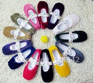 free shipping   Velvet breathable candy colors lace female adult invisible ship socks