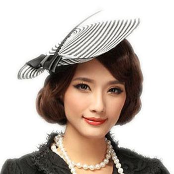Free shipping.Vintage fashion big straw hat sun hat beach sun-shading fedoras female pure summer decoration large brim hat