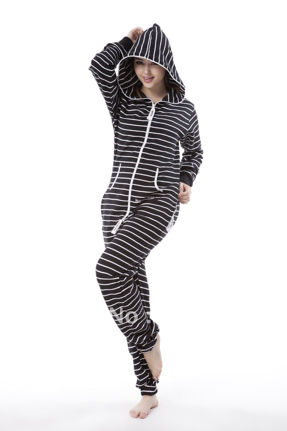 Free shipping Wholesale jumpsuits