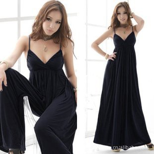 Free shipping Women Elegent Jumpsuits and rompers sexy wide leg pants loose trousers ladies' long Uncer clothes 2012 wholesales