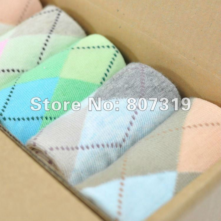 Free shipping women's socks high quality  thick women lady sock cotton knitted LOVE Rabbit birthday christmas gift 5pairs/box