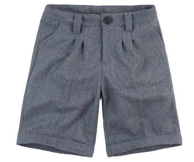 FS335 Wholesale Free shipping!Good Quality Fashion European Style Autumn&Winter Casual Shorts