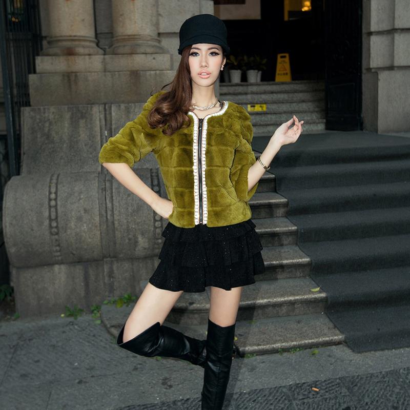 d1c72d78259 Одежда из Китая без предоплаты! . Интернет магазин женской верхней одежды