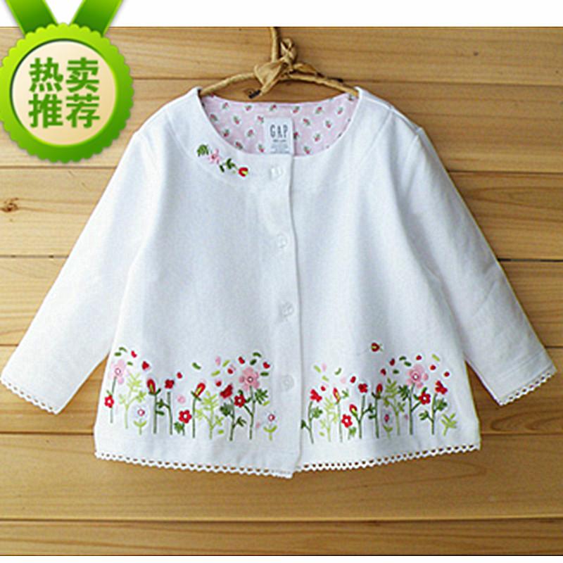 Купить Блузку Для Вышивки В Нижнем Новгороде
