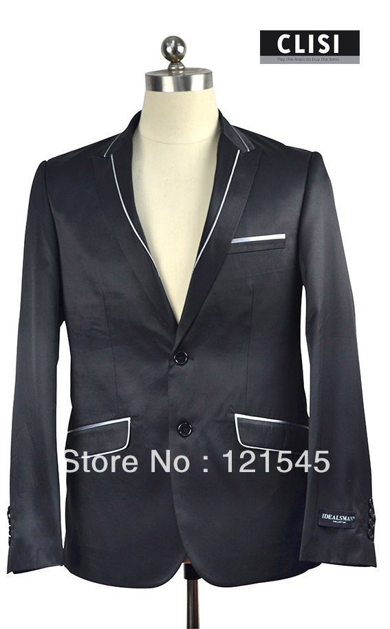 High quality and loweast price Tuxedo suit and wedding suit tailor service