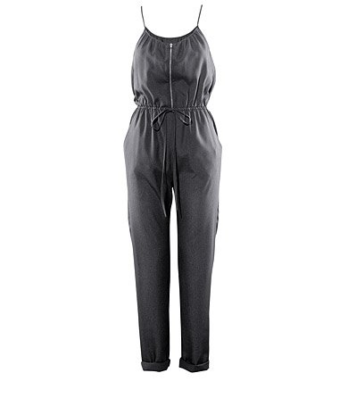Hot Fashion cool designer sexy celebrity style women's gallus Harem pants elegant slim waist union suit jumpsuit Free Shipping
