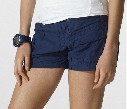Hot Sale! 2012 New Brand WomenClothes Fashion Sexy Shorts for Women, Hot Pants, Leisure Shorts, Free Shipping Blue