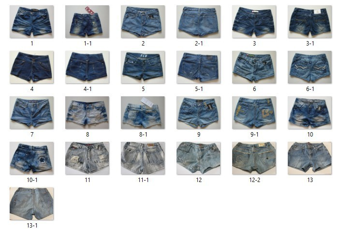 Hot Sale! 2013 New Brand Women Clothes Fashion Sexy Shorts for Women, Hot Pants, Leisure Shorts, Free Shipping