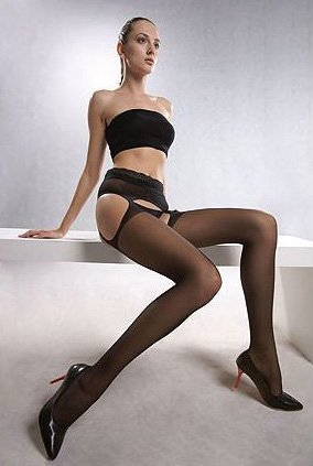 Hot Sale Silky Ultra thin pantyhose C031 Fashion Surrounded Open Silk Stockings Wholesale 20pcs/Lot Free Shipping